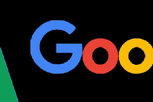 Google ads daily