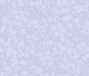 Liberty Wiltshire Dusky Lilac