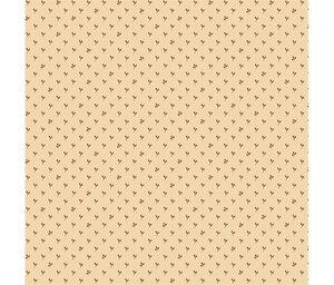 Henry Glass's Butterchurn Basics by Kim Diehl