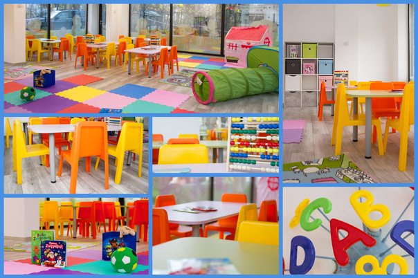 1 Целодневен детски център Таралежите.jp