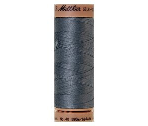 Mettler Silk Finish Cotton 40   150m