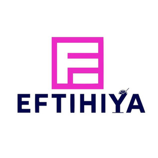 EFTIHIYA
