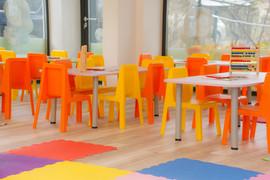 Целодневен детски център Таралежите 28.j