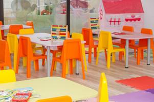 Целодневен детски център Таралежите 32.j