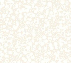 Liberty Wiltshire Oyster White