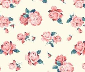 Emporium Regent Rose
