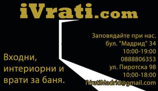 iVRATI