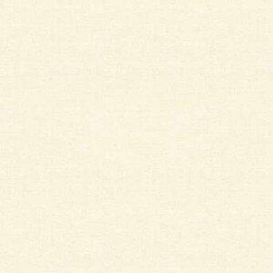Makower Linen Texture Vanilla