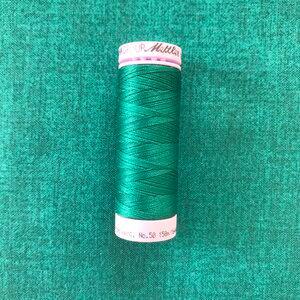 Mettler Silk Finish Cotton 50   150m