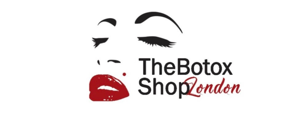 The Botox Shop London LOGO