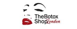 The Botox Shop London LOGO