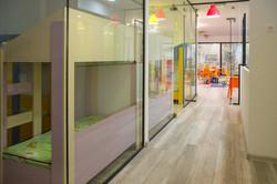 Целодневен детски център Таралежите 43