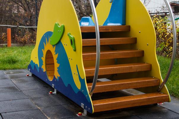 Целодневен детски център Таралежите 9999