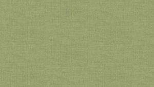 Makower Linen Texture Sage