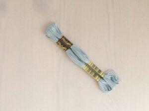 DMC Embroidery Thread 37722