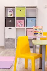 Целодневен детски център Таралежите 24.j