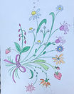 A%20gift%20of%20flowers%20embroidery%20(