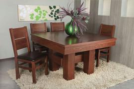 мебели от Троян.jpg