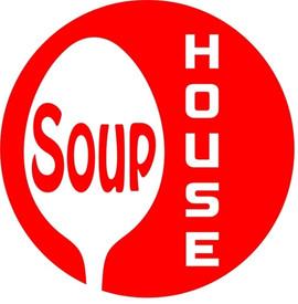 Soup House.jpg