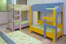 Целодневен детски център Таралежите 10.j