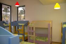 Целодневен детски център Таралежите 13.j
