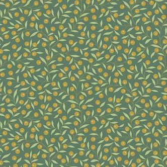 The Seamstress Thimble Spruce