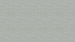 Makower Linen Texture Blue/Grey