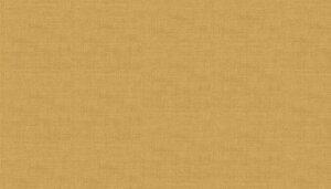 Makower Linen Texture Maize
