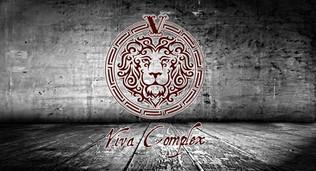 Viva Complex