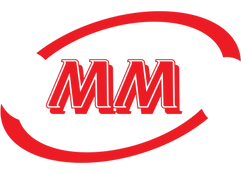 MM CREDIT - LOGO.png