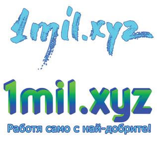 www.1MiL.xyz