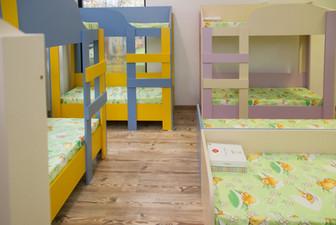 Целодневен детски център Таралежите 12.j