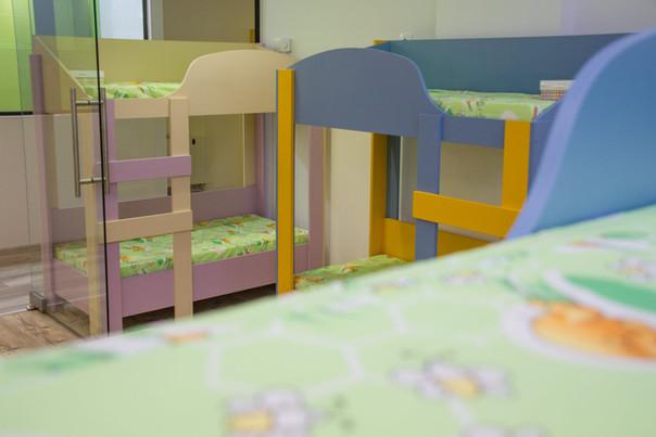 Целодневен детски център Таралежите 9.jp