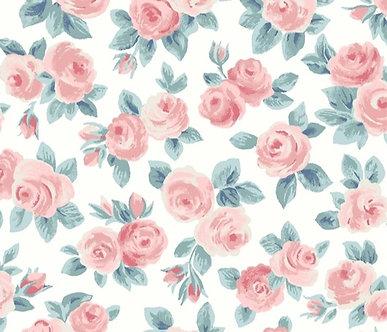Liberty Spring Ascot Rose