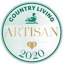 CL Artisan Badge 2020 VSm.jpg