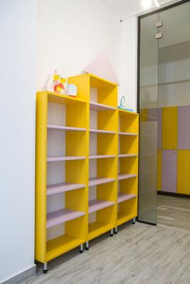 Целодневен детски център Таралежите 41.j