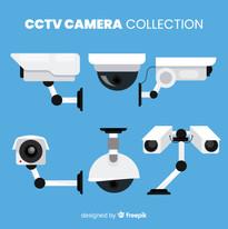top secuirty london cctv 24 7 (35).jpg