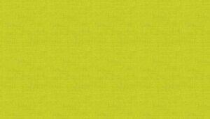 Makower Linen Lime