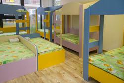 Целодневен детски център Таралежите 7.jp