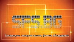 www.SFS.bg