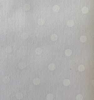 Ramblings White on White
