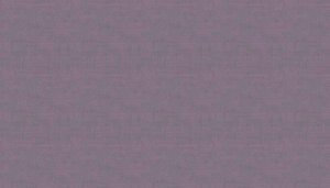 Makower Linen Texture Heather