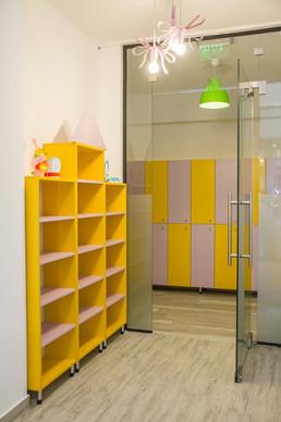 Целодневен детски център Таралежите 42.j