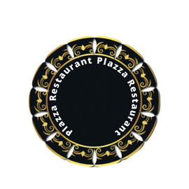 logo plazza restaurant.jpg