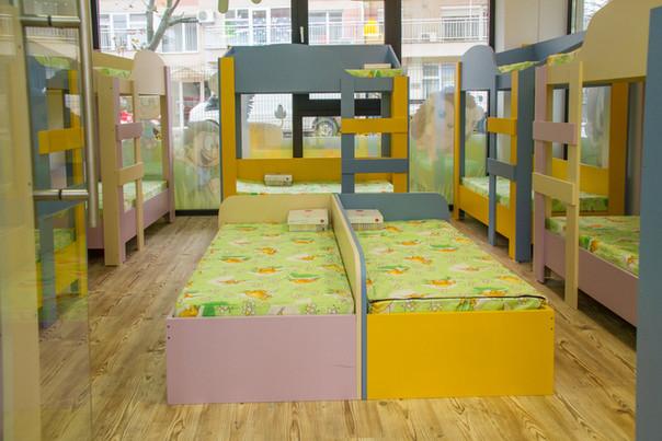 Целодневен детски център Таралежите 6.jp