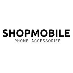 shopmobile.bg.jpg