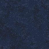 Spraytime Midnight Blue
