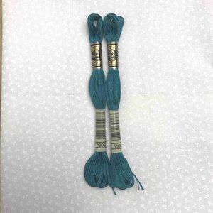 DMC Embroidery Thread 3809