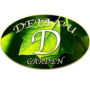 DeJa Vu Garden.jpg