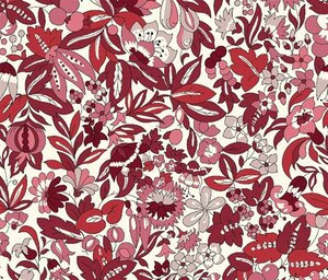 Liberty Winter Hyde Floral